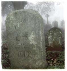 Dead loss