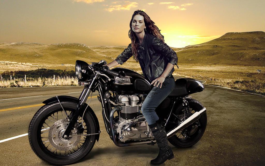 Ljepotice i motori - Page 3 Woman_and_bike_07_by_garyroswell007-d61pfqi