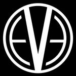 eVe logo by Zalgot