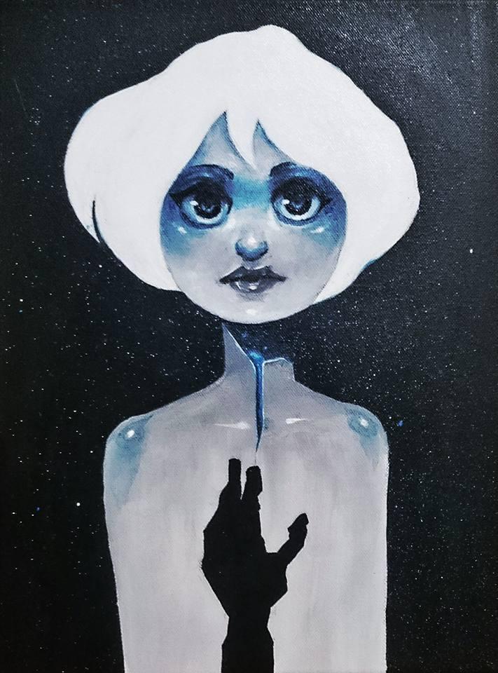blue by betablizk