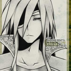 HoumeiKin's Profile Picture