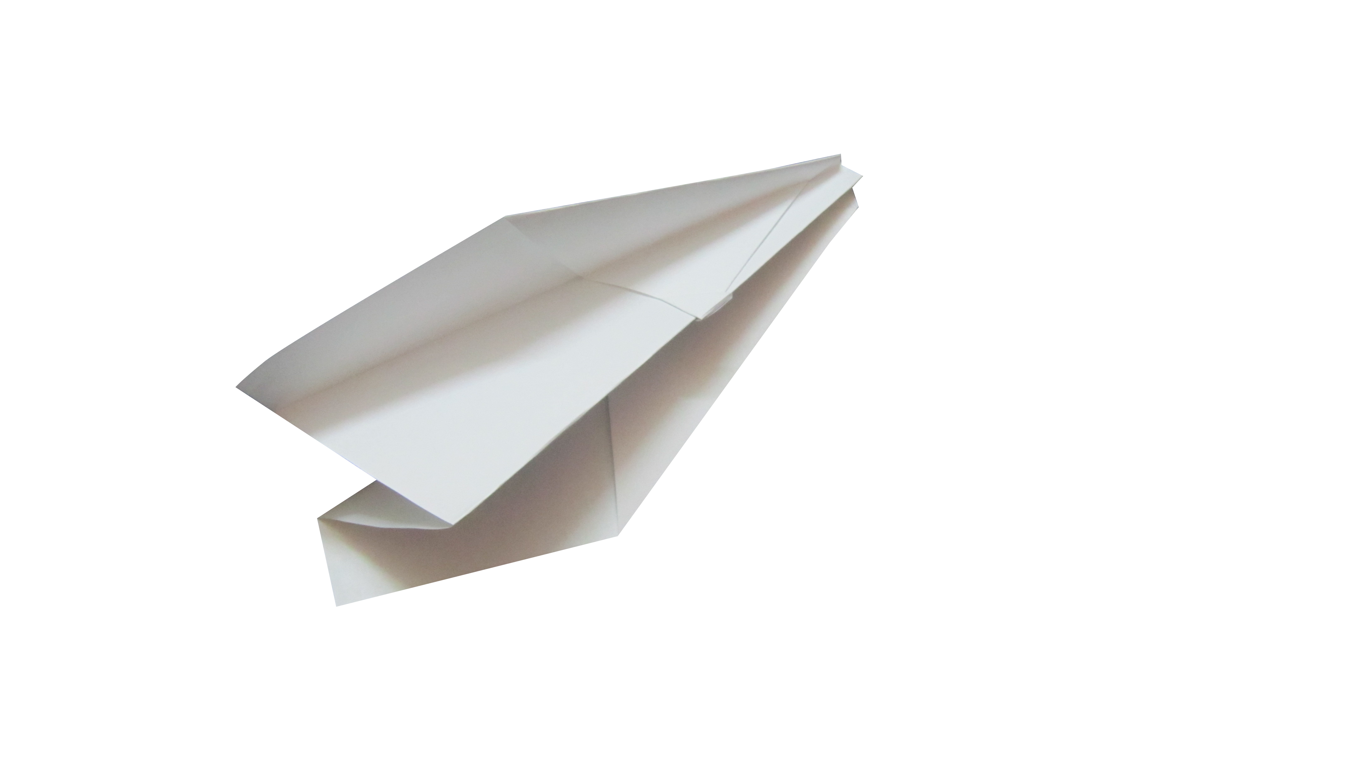 Paper planet essays