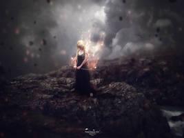 Spirit Of Soul by Hoangvanvan