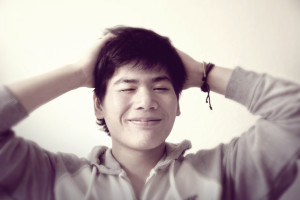 Hoangvanvan's Profile Picture