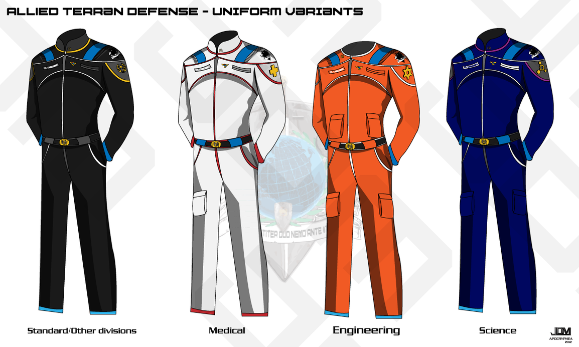 Military Branches Uniforms | www.imgkid.com - The Image ...