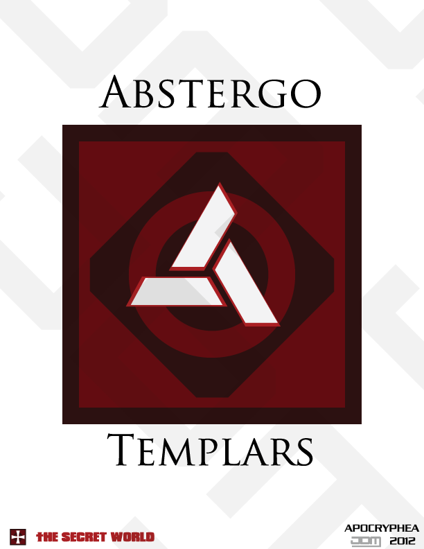Abstergo Wallpaper by retrieved-fiend on DeviantArt