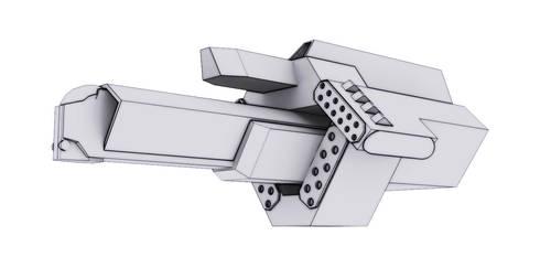 AFF Missile Frigate 01
