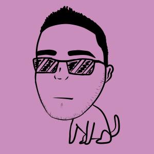 MaverickCatEyes's Profile Picture
