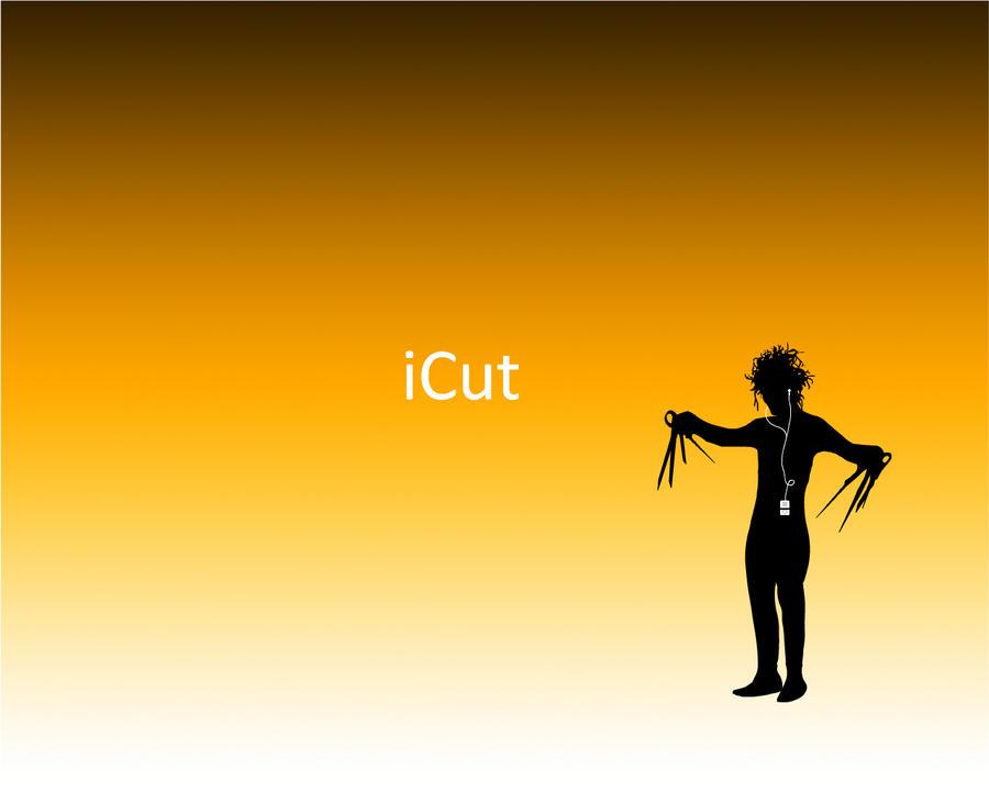 iCut by renatalmar