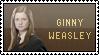 Ginny by renatalmar