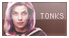 Tonks by renatalmar