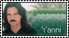 Yanni by renatalmar