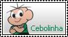 Cebolinha by renatalmar