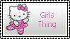 Girls Thing by renatalmar