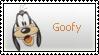 Goofy by renatalmar
