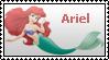 Disney's Princess I by renatalmar