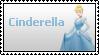 Disney's Princess IV by renatalmar