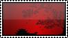 Dawning Stamp by renatalmar