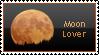 Moon Lover I