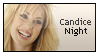 Candice Night by renatalmar