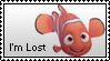 I'm Lost by renatalmar