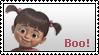 Boo by renatalmar