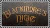 Blackmore's Night by renatalmar