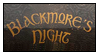 Blackmore's Night by renatalmar