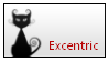 Excentric by renatalmar