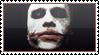 Joker by renatalmar