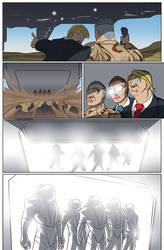 First Contact Pg4