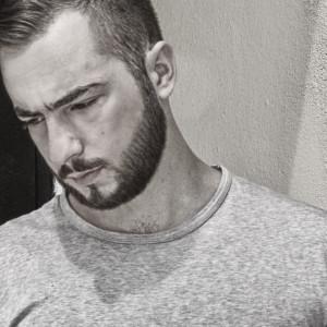 georgezondi's Profile Picture