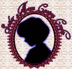 amymizuno6's Profile Picture