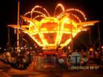 The Circus at Night 1