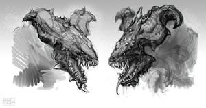 Dragooon