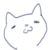 Cattt by Acura0000