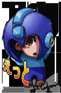 MegaDaniel's Profile Picture