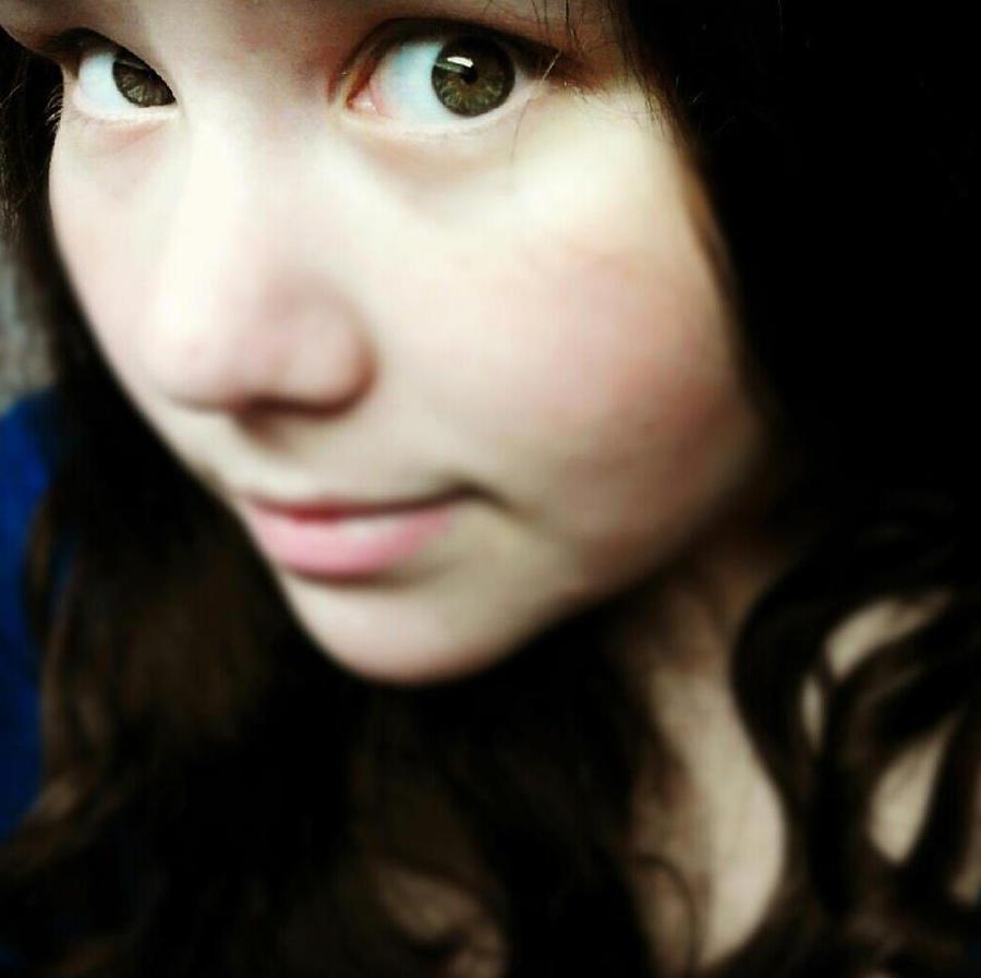 TomatoMaggie's Profile Picture