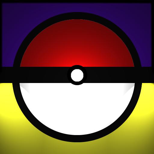 Game icons roblox login / Oxycontin brand names australia