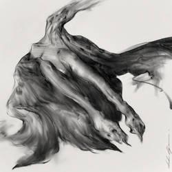 bird by trockn