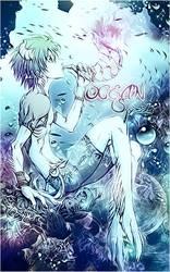 Ocean Spirit by MagnifiqueN