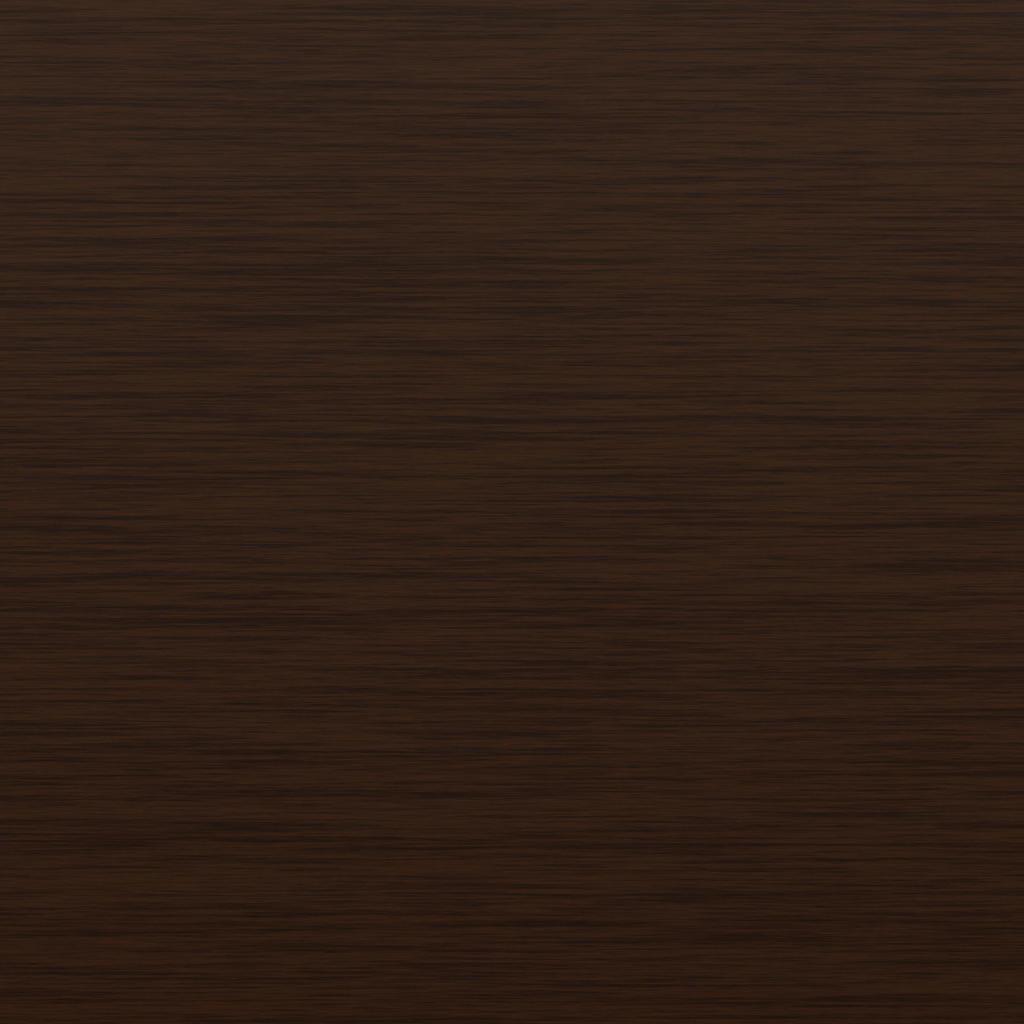 Wood Texture By Magnifiquen On Deviantart