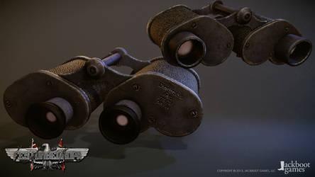 FE-Binoculars-01 by JackbootGames