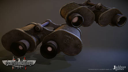 FE-Binoculars-01