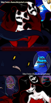 FIOLEE COMIC 2 -page 28-