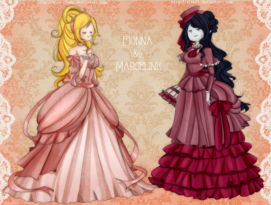 Ball Gown Help favourites by andreilover1982 on DeviantArt