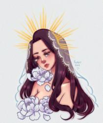 Lana 2