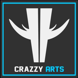 Crazzy-Arts's Profile Picture