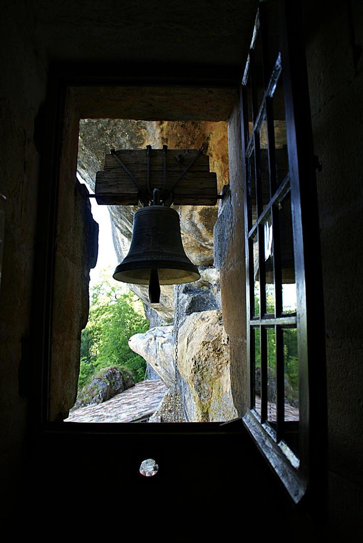 Maison Forte de Reignac by Gerfer
