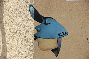 Street Art in Paris (03)